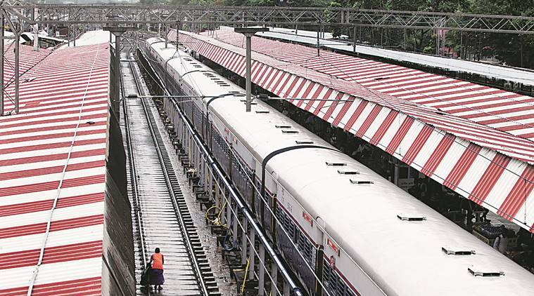 Pune: Central Railway set to deploy 50 special trains to beat summer rush