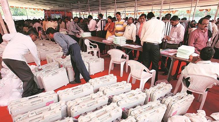 In a first, Pune to go to polls in two phases