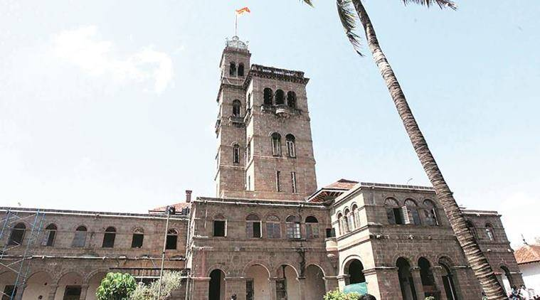 Pune varsity 'sits' on UGC order for a week, delays security to Kashmiri students