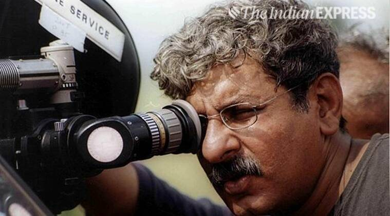 Will work with Shah Rukh, but haven't pitched him a script: Sriram Raghavan