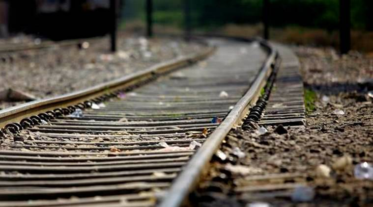 Bihar: 13 coaches of Tapti Ganga Express derail in Saran, 4 injured