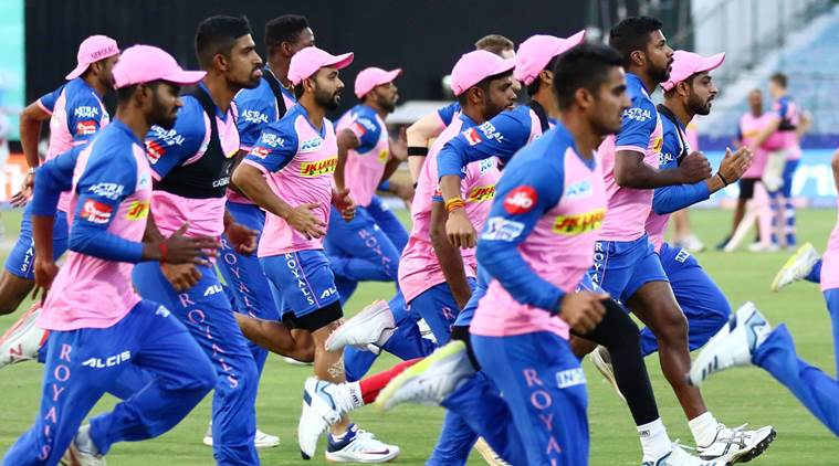 IPL 2019, RR vs KXIP Live Streaming: When and where to watch Rajasthan Royals vs Kings XI Punjab, TV Channel, time in IST