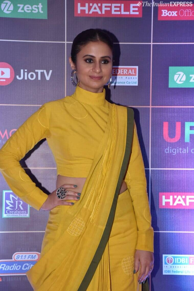 rasika dugal photos