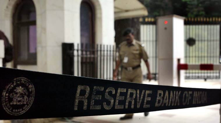 Sc Orders Rbi To Disclose Annual Inspection Reports Of Banks Under Rti
