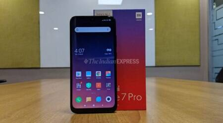 Redmi Note 7 Pro review, Redmi Note 7 Pro price, Redmi Note 7 Pro sale, Redmi Note 7 Pro sale timing, Redmi Note 7 Pro sale in India, Redmi Note 7 Pro Flipkart, Redmi Xiaomi, Xiaomi Mi Note 7 Pro, Mi Note 7 Pro, Redmi Note 7 Pro camera review