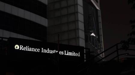 private firms, gujarat private firms, gujarat private firms flouting norms, reliance industries limited, adani group, tata motors, indian express