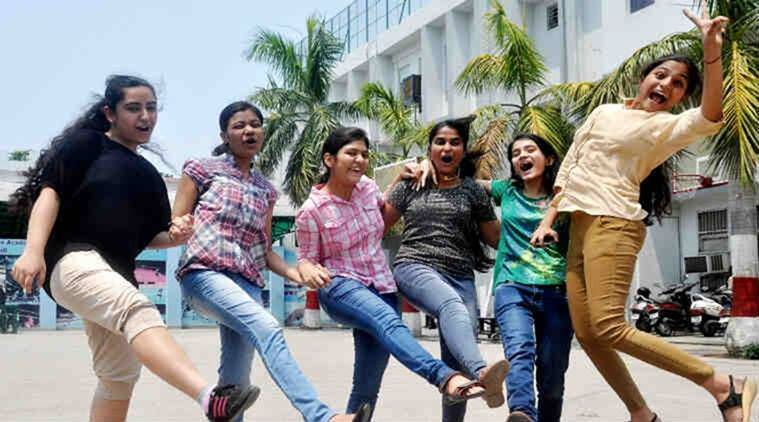 Bihar Board 12th Inter Result 2019: Class 12 Inter Scores to be Out Soon at bsebssresult.com; Steps to Check