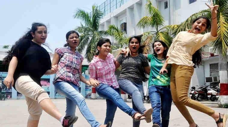 jammu university, ju admissions, ju results, jammu university result, india result, jammu BCom results, jammuuniversity.in, ju result, ju ug result, jammu university reevaluation result, india result, education news