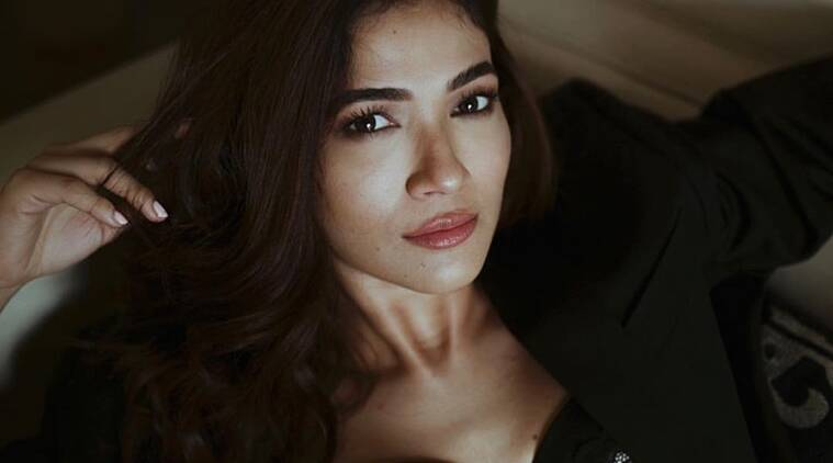 Ridhima Pandit: I am not a funny person in real life