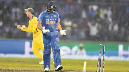india vs australia, ind vs aus, ind vs aus 5th odi, india vs australia 5th odi, india national cricket team, cricket news, indian express news