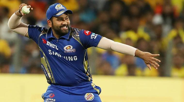 Ipl 2019, Mi Vs Dc, Kkr Vs Srh Buildup Highlights: Yuvraj Singh Starts For Mumbai Indians