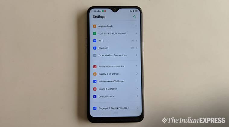 Realme 3, Realme 3 review, Realme 3 specs, Realme 3 specifications, Realme 3 features, Realme 3 phone review, Realme 3 price in india, oppo Realme 3, oppo Realme 3 review, Realme 3 camera review, Realme 3 specs review, Realme 3 price and specifications, Realme 3 look, Realme 3 battery, Realme 3 price and specs