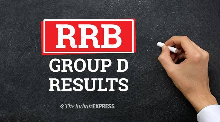 rrb, rrb group d, rrb group d result, rrb group d result 2018, sarkari result, sarkari result 2019, rrb group d result, rrb group d result 2019, railway recruitment 2019, rrb recruitment 2019, www.rrbcdg.gov.in, www.rrcb.gov.in, rrb.gov.in, sarkariresult.com