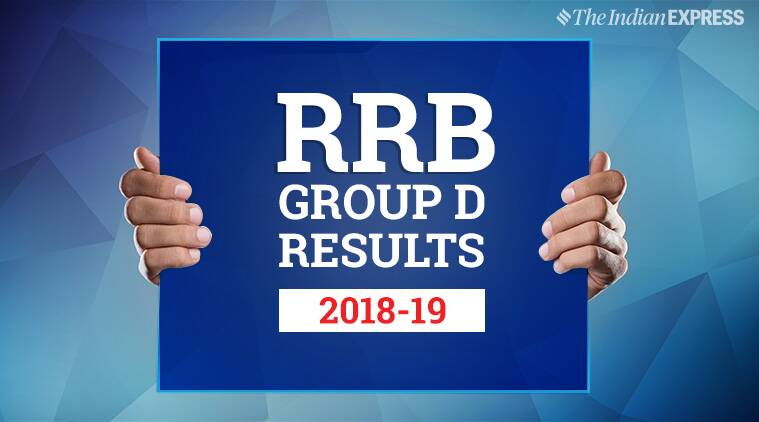 rrb, rrb group d, rrb group d result, rrb group d result 2018, sarkari result, sarkari result 2019, rrb group d result, rrb group d result 2019, railway recruitment 2019, rrb recruitment 2019, railway group d result, railway group d result 2018, railway group d result 2019, rrb cbt result, railway result, rrb result, rrb group d result date 2019