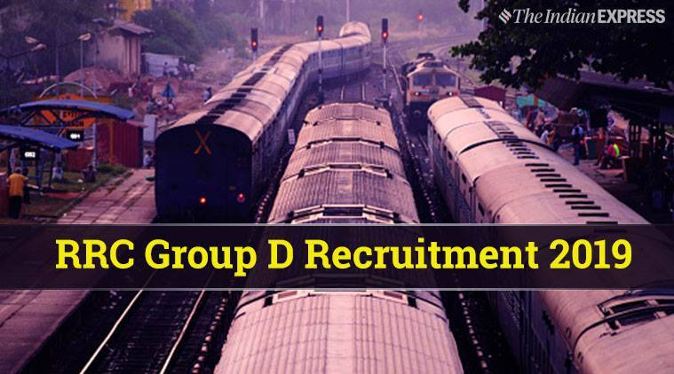 rrb group d, rrc group d recruitment, rrb group d recruitment 2019, rrc group d notification, rrb group d notification 2019, rrc group d, rrc group d recruitment, rrc group d recruitment 2019, rrc group d notification