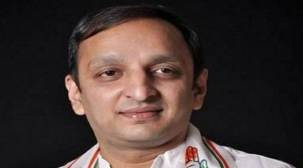 Shocking to see BJP leaders put pressure on police for businessman: Congress