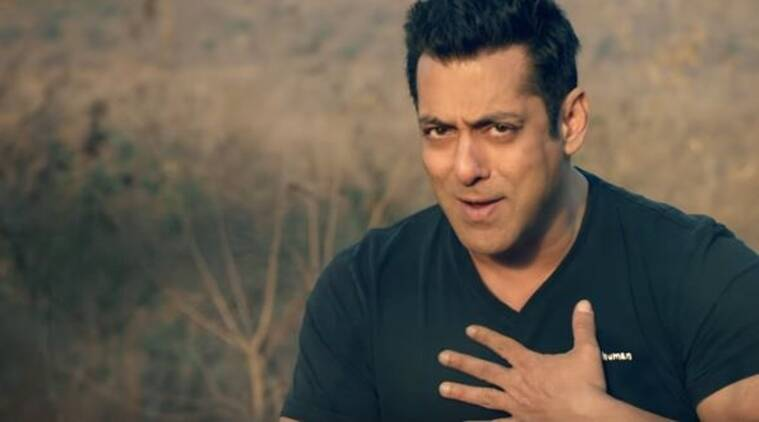 Main Taare song teaser: Salman Khan sings a romantic number for Notebook