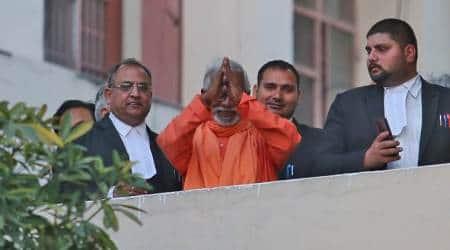Samjhauta Express judgment said 'dastardly act of violence' remains unpunishedfor want of evidence