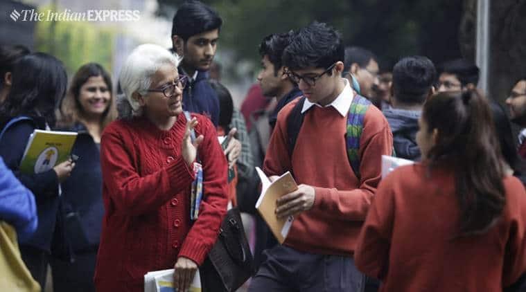 CBSE, india education, CBSE exam, CBSE board exams, Central Board Of Secondary Education, CBSE schools, CBSE hub of learning, education news, indian express