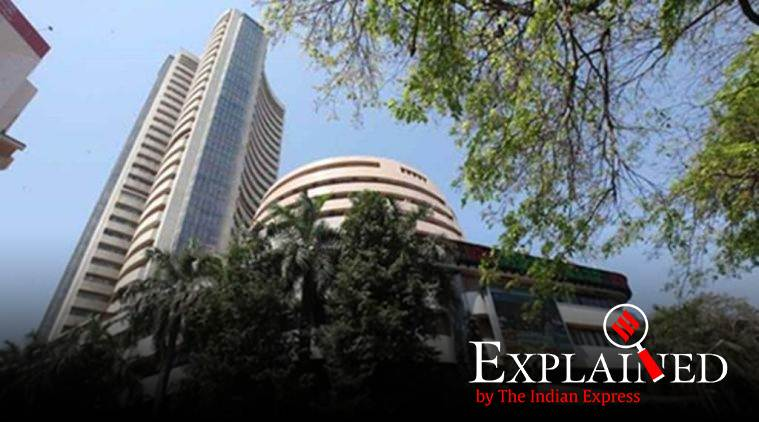surge in sensex and nifty