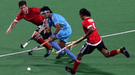 shivendra singh, shivendra singh hockey, shivendra singh tokyo olympics, shivendra singh india assistant coach