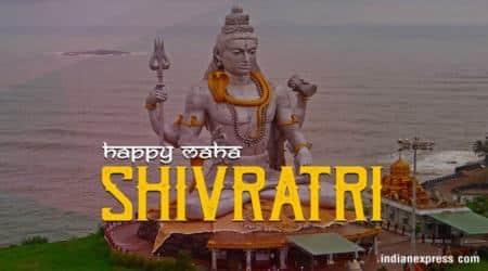 maha shivratri, shivratri, mahashivratri, maha shivratri 2019, indian express, indian express news,