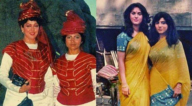 """""""The show must go on"""" - The story of India's First Stunt Woman, Reshma Pathan"""