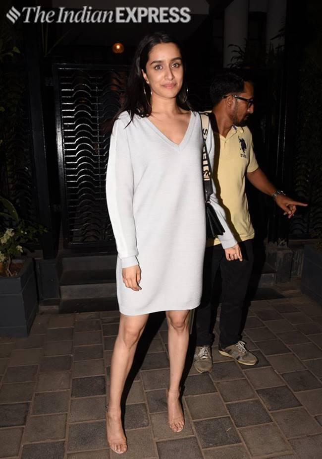 Kareena Kapoor Khan, Alia Bhatt, Shraddha Kapoor, Fashion hits and misses