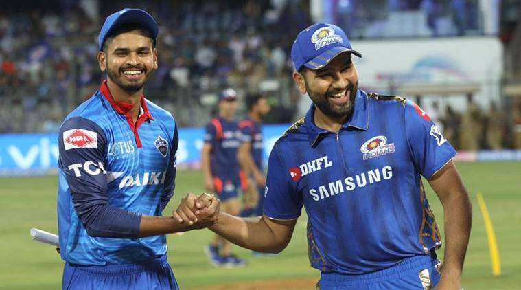 IPL 2019, MI vs DC: Yuvraj Singh makes Mumbai Indians debut