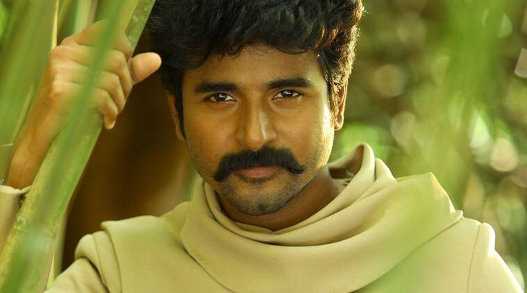 Sivakarthikeyan to team up with Pandiraj again
