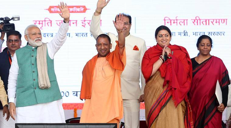 Breaking down the Uttar Pradesh verict: In biggest bout, knockout