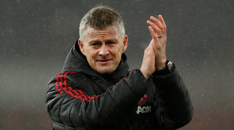 Ole Gunnar Solskjaer's shared values with Sir Alex Ferguson has restored Manchester United DNA, says Michael Carrick