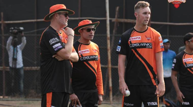 When, where, how to watch and follow SRH vs RCB live