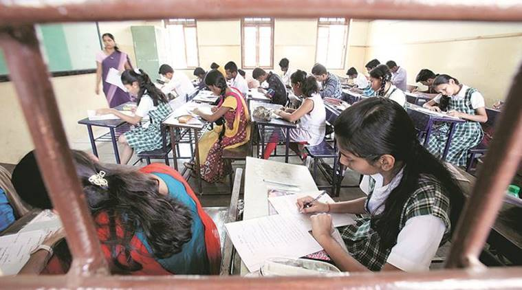 HSC, SSC exam: Maximum cases of cheating reported from Aurangabad, Latur divisions