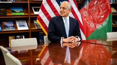 US-Taliban talks, USA, Taliban, US Taliban relations, US Taliban war, Taliban in Afghanistan, US Afghanistan relations, Mike Pompeo