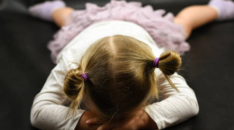parenting tips, parenting style, tantrums