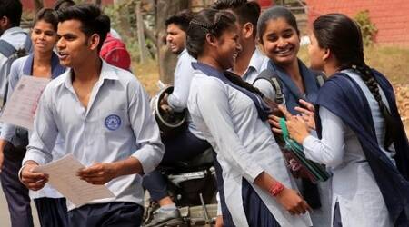 manabadi, manabadi.com, ts ssc exams, Telangana SSC exam timetable, Telangana class 10 exam time table