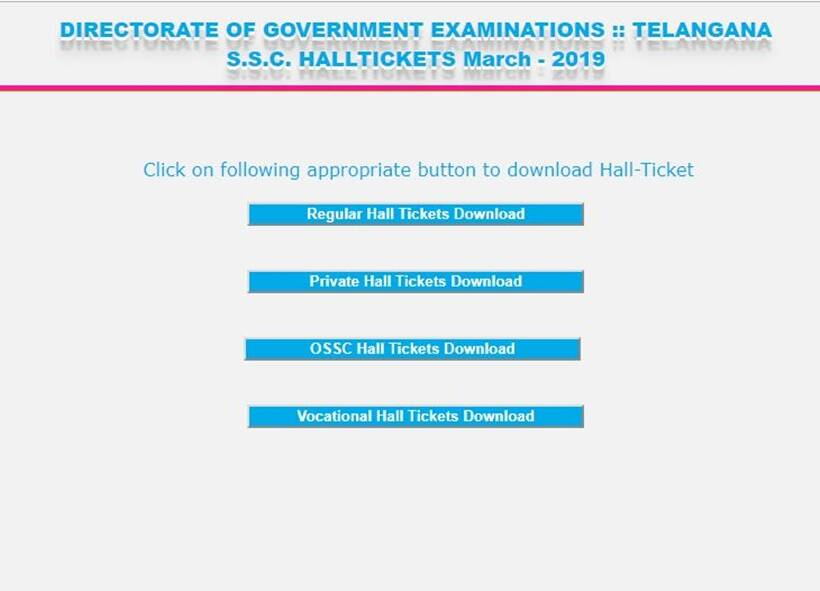 manabadi, ts ssc exams, Telangana SSC exam timetable, Telangana class 10 exam time table, Telangana class 10 admit card, Telangana SSC admit card