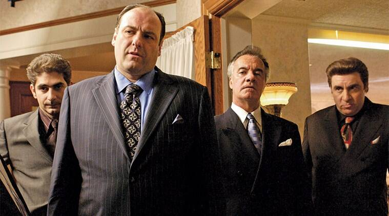 The Sopranos prequel film to release in September 2020