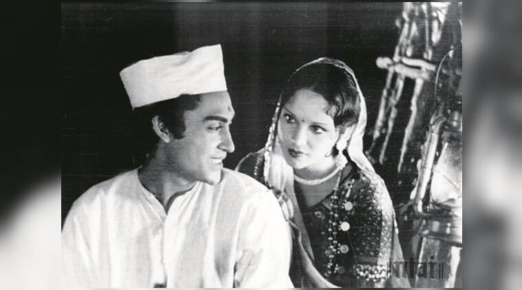 Bombay Talkies, cinema, songs, Hindi films