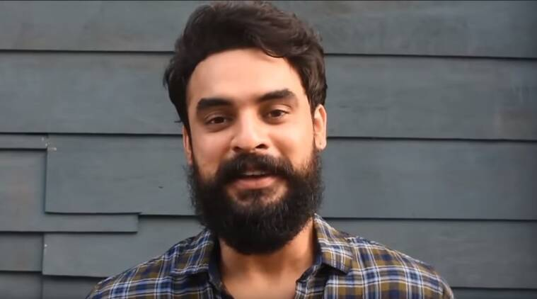 tovino thomas lucifer