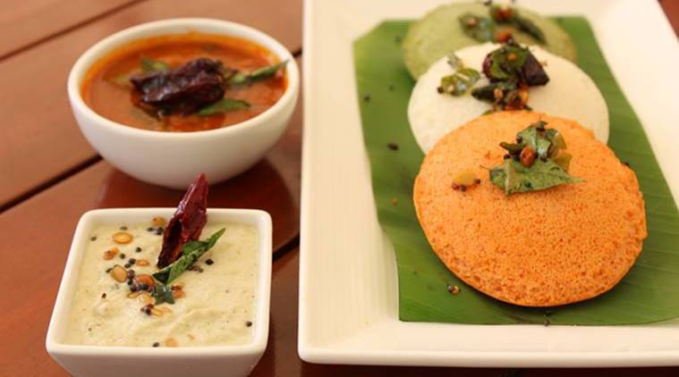 World Idli Day: Bengaluru loves idli, followed by Mumbai; San Francisco, London have fallen for it too
