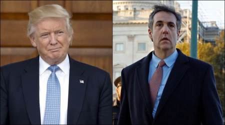 'He said, he said' — Who can you trust in Michael Cohen-Donald Trump saga?