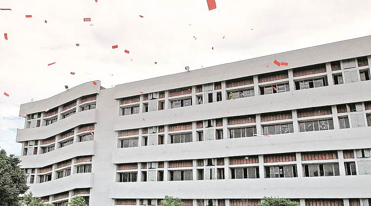 Chandigarh: IN UIET, less than 30 per cent placements from biotechnology, mechanical branches