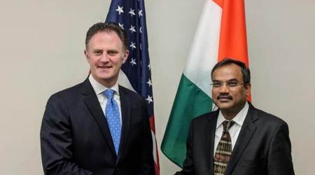 India, US seek meaningful and irreversible action from Pakistan on terror