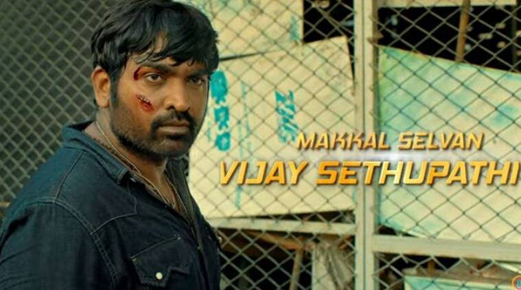 Sindhubaadh Teaser: Vijay Sethupathi Takes The Fight To The Enemy