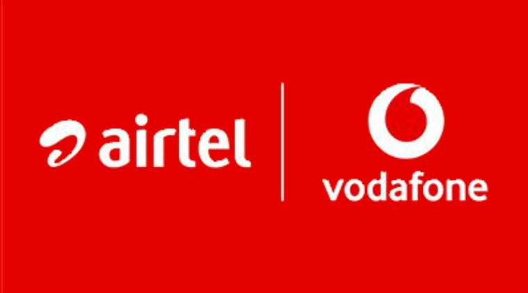 vodafone airtel revise rs 169 prepaid recharge plan to. Black Bedroom Furniture Sets. Home Design Ideas