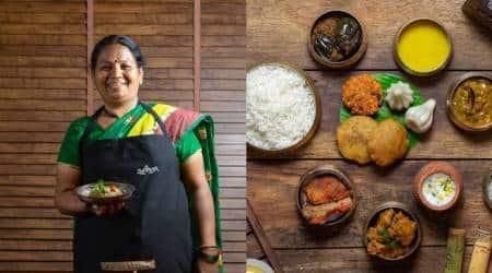 international womens day, womens day, chefs, women chefs, women home chefs, home chefs, women home chefs india, indian express, indian express news