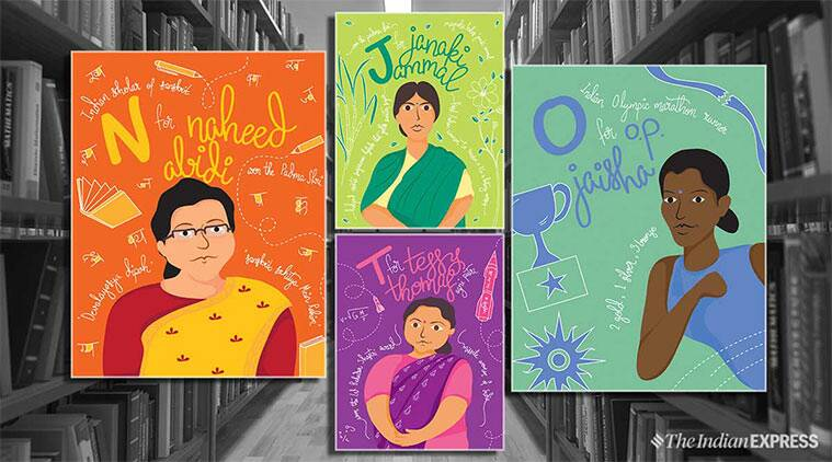 Women's Day 2019: Eight lesser known women icons for young girls to follow