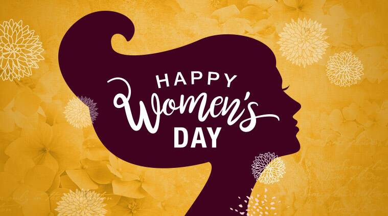 Happy Womens Day 2019 Wishes Images Quotes Status Messages